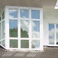 Leistungen Fenster